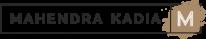 Mahendra Kadia